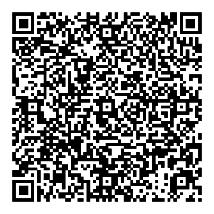 qr_code_without_logo